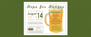 Hops-for-Hunger-Web-Bannerv3